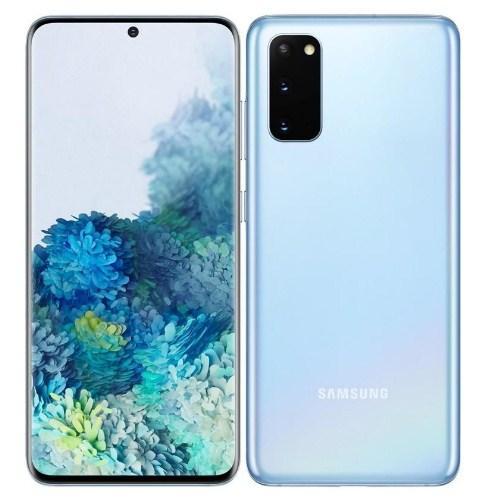 Samsung Galaxy S20 G980F 8GB/128GB Dual SIM