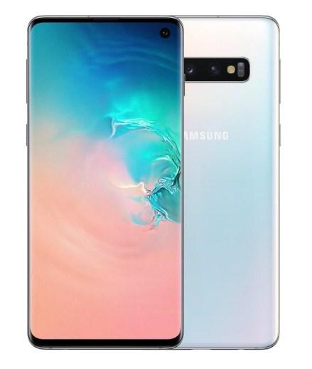 Samsung Galaxy S10 G973F 128GB Dual SIM
