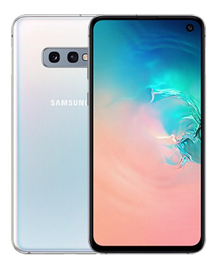 Samsung Galaxy S10e G970F 128GB