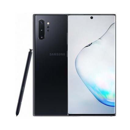 Samsung Galaxy NOTE 10 Plus N975F 12GB/256GB