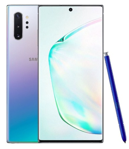 Samsung Galaxy NOTE 10 N970F 8GB/256GB