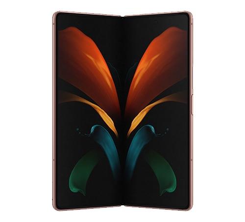 Samsung Galaxy Fold F900 12GB/512GB Dual SIM