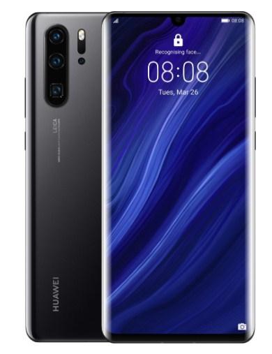 Huawei P30 Pro 6GB/128GB Dual SIM