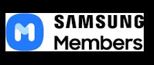 members_logo